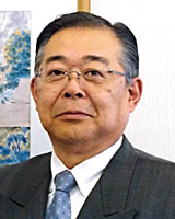 代表取締役 関川 宏